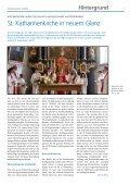 Christkatholisch 2018-12 - Page 7