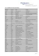1806_TdM_ Teilnehmerliste - Page 3