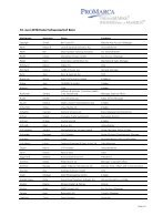 1806_TdM_ Teilnehmerliste - Page 4