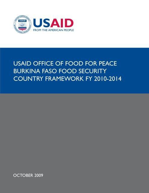 Départements du Burkina Faso