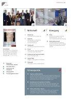 FLEISCHWIRTSCHAFT 06/2018 - Seite 4