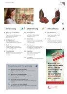 FLEISCHWIRTSCHAFT 06/2018 - Seite 5