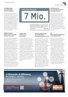 FLEISCHWIRTSCHAFT 06/2018 - Seite 7