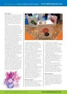 Chemical Directory 2018_dig_yumpu_FINAL - Page 7