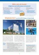 Geschäftsbericht RB Handewitt 2017 - Seite 2
