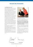 Geschäftsbericht RB Handewitt 2017 - Seite 3