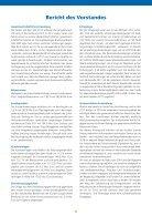 Geschäftsbericht RB Handewitt 2017 - Seite 6