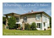 landhaus_im_piemont_150dpi