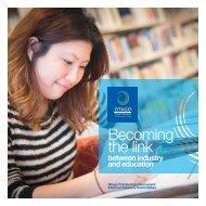 AP0109 Permanent External Advisory ... - Otago Polytechnic