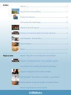 Revista Em Diabetes 14 - Page 2
