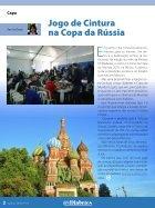 Revista Em Diabetes 14 - Page 4