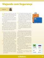 Revista Em Diabetes 14 - Page 5