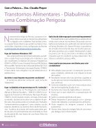 Revista Em Diabetes 14 - Page 6