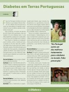 Revista Em Diabetes 14 - Page 7