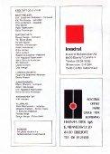 blad 01-2 - Page 2