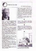 blad 01-2 - Page 3