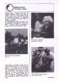 blad 01-2 - Page 5