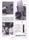 blad 01-2 - Page 6