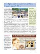 Wir im Frankenwald 24/2018 - Page 3