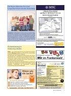 Wir im Frankenwald 24/2018 - Page 5