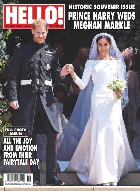 """Long Cathedral Bridal Cape Veil Lace Trim 3 Meter LACE CAPE VEIL 102/""""W X 118/"""""""