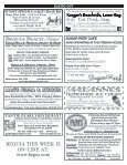 Bequia this Week - 15 June 2018 - Page 2