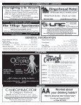 Bequia this Week - 15 June 2018 - Page 3