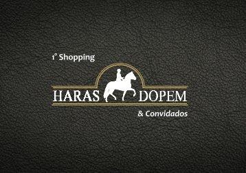catalogo DOPEM