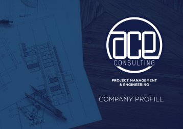 ACE Company Profile_A5_Draft 2 [18-12-2017]