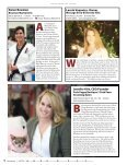 Style Magazine - 2018 - Women in Business {Special Promotional Section} - Page 4