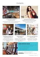 Hotel SA June/July - Page 3