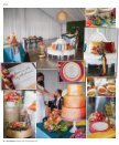 Real Weddings Magazine - Summer/Fall 2018 - Silk and Spices-A Decor Inspiration Story {The Digital Layout} - Page 2