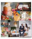 Real Weddings Magazine - Summer/Fall 2018 - Silk and Spices-A Decor Inspiration Story {The Digital Layout} - Page 3