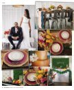 Real Weddings Magazine - Summer/Fall 2018 - Silk and Spices-A Decor Inspiration Story {The Digital Layout} - Page 4