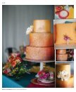 Real Weddings Magazine - Summer/Fall 2018 - Silk and Spices-A Decor Inspiration Story {The Digital Layout} - Page 6