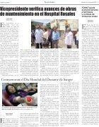 Edición 15 de Junio de 2018 - Page 5