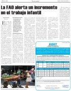 Edición 15 de Junio de 2018 - Page 7