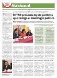 Edicion 20180615 - Page 2