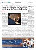 Edicion 20180615 - Page 3