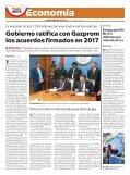 Edicion 20180615 - Page 6