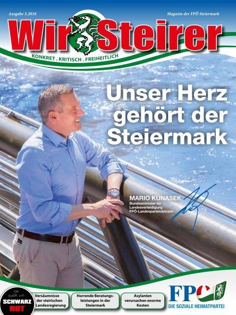 wir_steirer_endversion