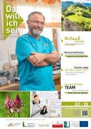 Ennstal-Magazin