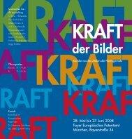 KRAFT der Bilder - WKM-Werkstatt für körperbehinderte Menschen ...