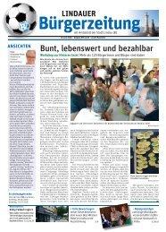 16.06.18 Lindauer Bürgerzeitung