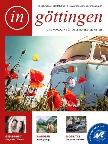 in_goettingen_2-2018