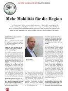 in_goettingen_2-2018 - Page 6