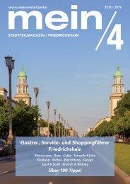 mein4tel_Guide_Friedrichshain_2018