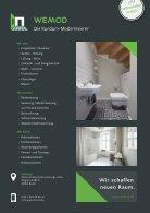 mein4tel_Guide_Friedrichshain_2018 - Page 2