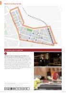 mein4tel_Guide_Friedrichshain_2018 - Page 6