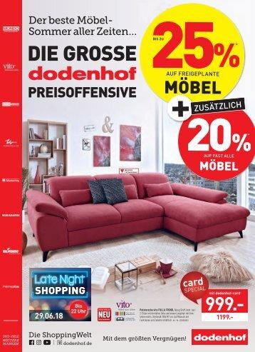 Angebote Wohnen_PW10_18